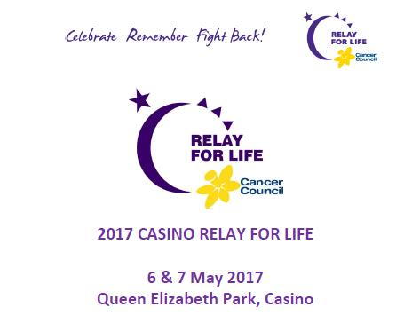relay-for-life-casino