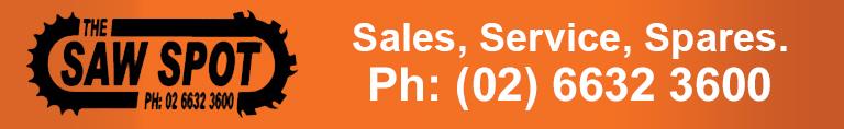 SawSpot Kyogle, news and events Kyogle, News and Events Casino, News and events Lismore, News and Events Ballina, News and Events Byron Bay, News and Events Grafton, Advertising Kyogle, Advertising Casino, Advertising Lismore, Advertising Byron Bay, Advertising Ballina, Kyogle Classifieds, Lismore Classifieds, Casino Classifieds, Byron Bay Magazine, Magazine Casino, Lismore Weather