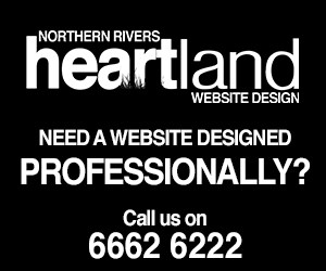 Website Design Casino NSW, Website Design Kyogle, Website Design Lismore, Website Design Evans Head, Website Design Grafton