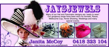 JaysJewels